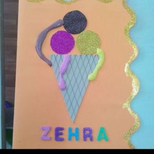 free ice cream craft for kids (8)