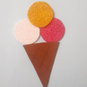 free ice cream craft for kids (9)