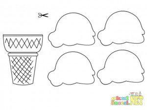 ice cream craft with template.jpg