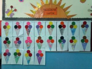 summer craft idea for kids (1)