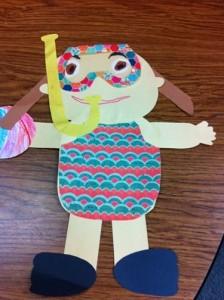 summer craft idea for kids (2)