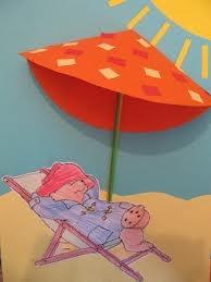 summer craft idea for kids (5)