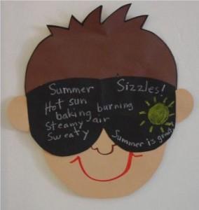 summer craft idea for kids (7)