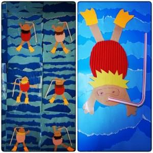 summer craft idea for kids (9)