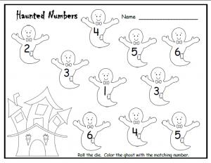 Halloween_Printable_Games_Packet_001