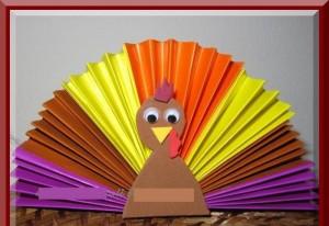 Turkey_craft_for_thanksgiving