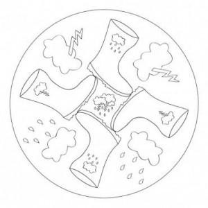 autumn mandala coloring page (4)