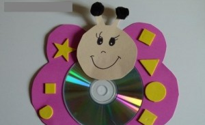 cd butterflycraft with template (4)