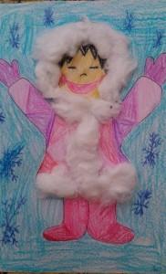 eskimo craft idea for kids (2)
