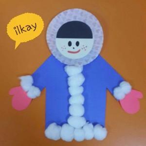 eskimo crafts (1)