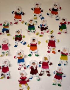 eskimo crafts (2)
