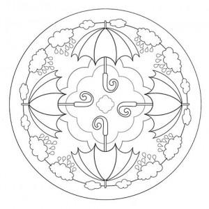 fall mandala colorin page (10)
