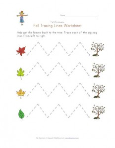 fall-tracing-zig-zag-lines-worksheet