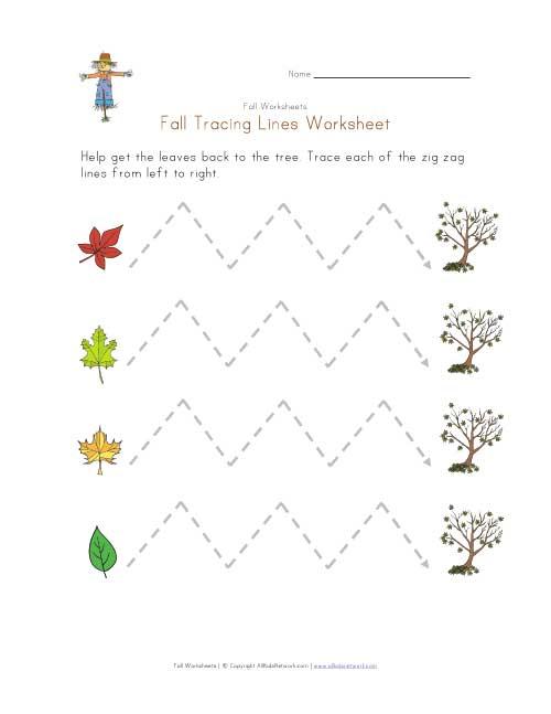 fall-tracing-zig-zag-lines-worksheet