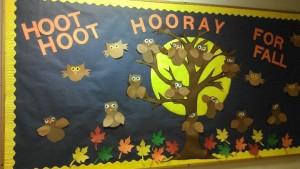fall tree bulletin board (2)