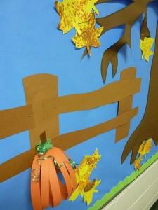 fall tree bulletin board (5)