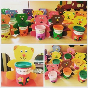 free bear craft idea for kids (7)