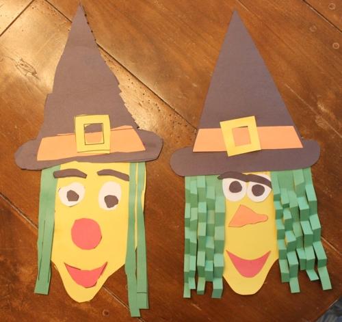 halloween-witches-kidlist