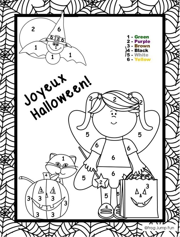 halloween worksheet for kids (3)