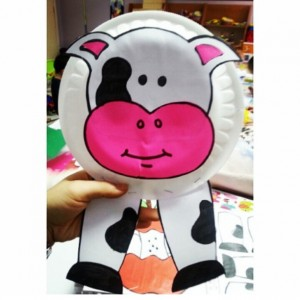 paper-plate-cow-craft1