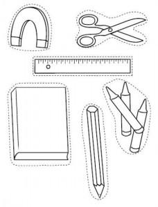 school bag craft 1