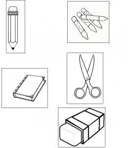 school bag craft idea for kids (2)