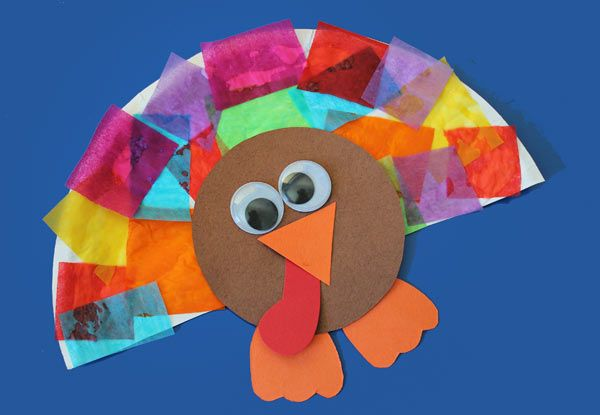 thanksgiving craft ideas for kindergarten crafts actvities and worksheets for preschool toddler and 7235
