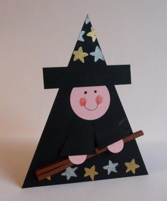 witch craft for halloween  (1)