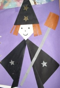 witch craft for halloween  (6)