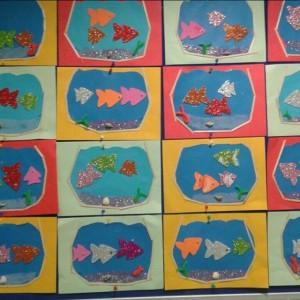 aquarium craft (2)