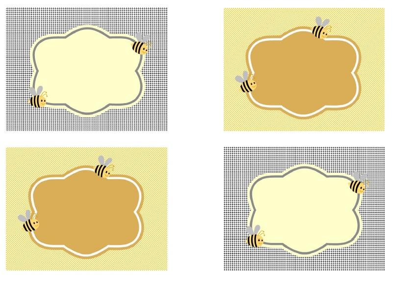 bee name tag (2)