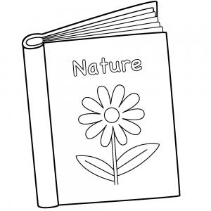 book_nature