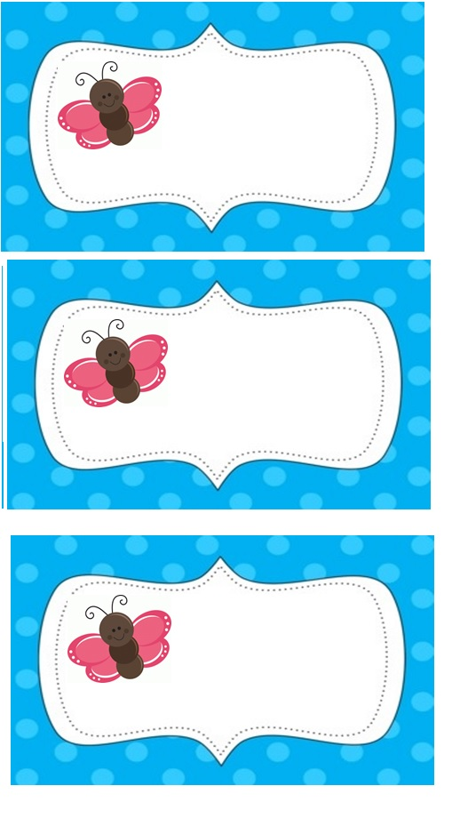butterfly name tag (1)