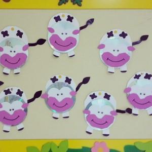 cd cow craft (2)