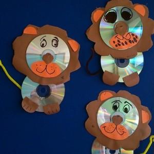 cd lion craft (1)