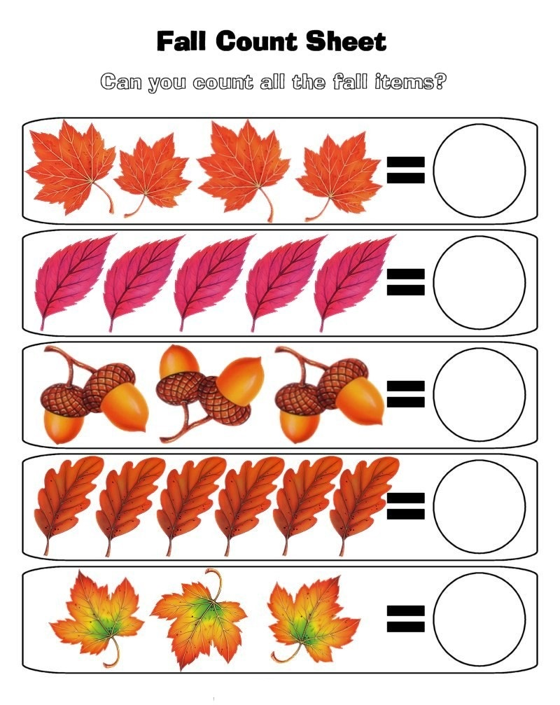 fall_counting