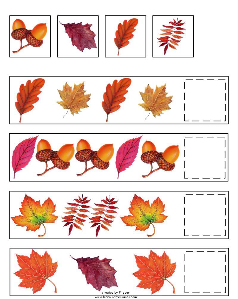 fall_patterns