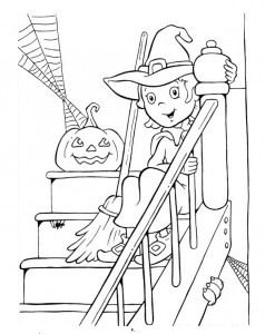 halloween-coloring-pages-19