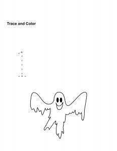 halloween-math-worksheet-1