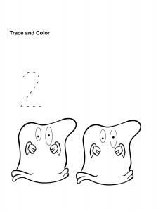 halloween-math-worksheet-2