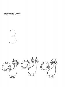 halloween-math-worksheet-3