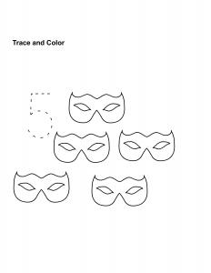 halloween-math-worksheet-5