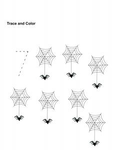 halloween-math-worksheet-7