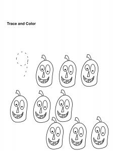 halloween-math-worksheet-9