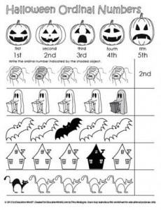 halloween-ordinal_instory