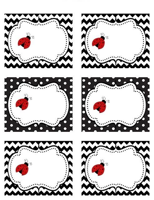 ladybugname tag (2)