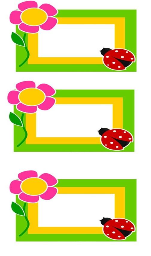 ladybugname tag (3)
