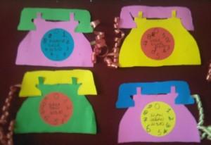 telephone_craft_idea