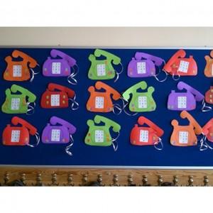 telephone_craft_idea_for_kids