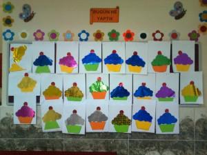 cupcake_craft